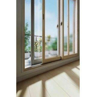 窓を断熱するだけで違う 塚本住建のブログ 写真3