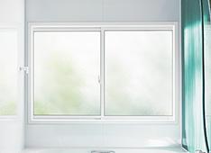 リプラス カバーモール浴室用のイメージ画像