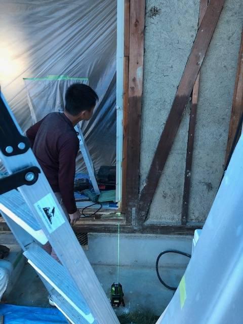 セレックスの窓の交換工事の施工後の写真2