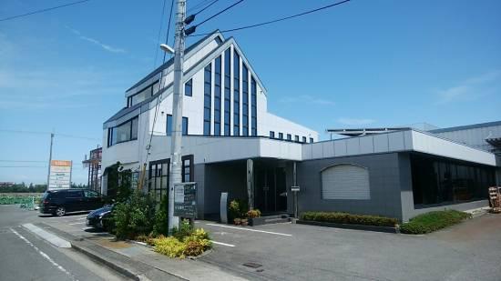 広海クラシオ 徳島店の写真