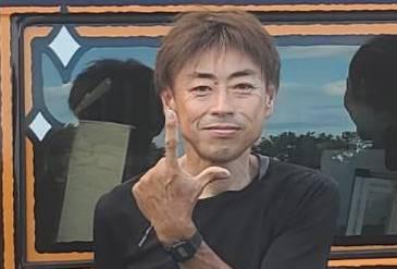 中嶋 宏彰の写真